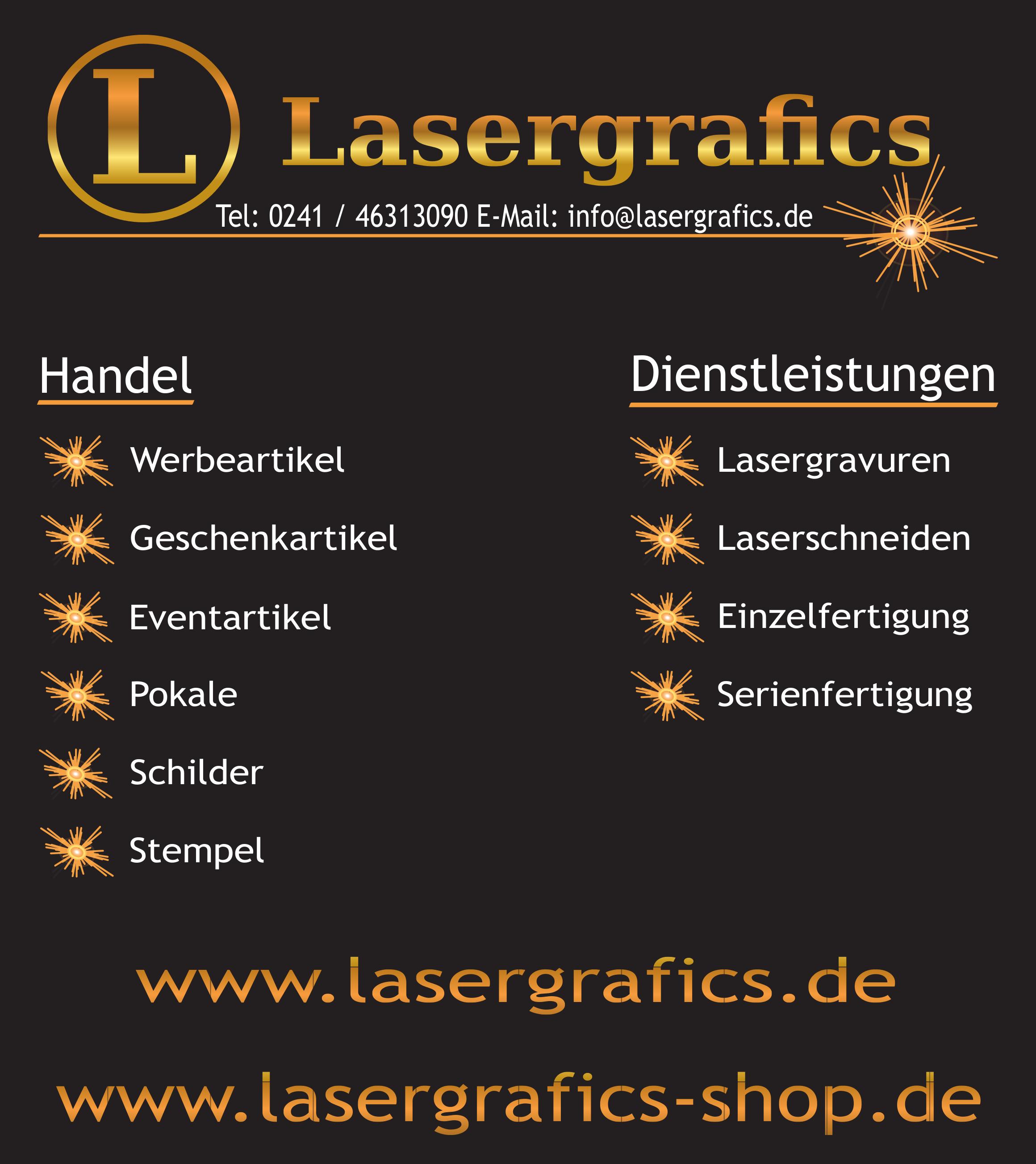 AW Lasergrafics