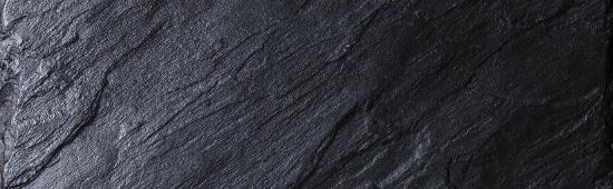 gravuren stein
