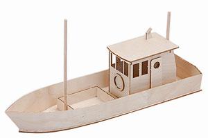 Graupner-WP-Holzmodell-Fischkutter-6-8651